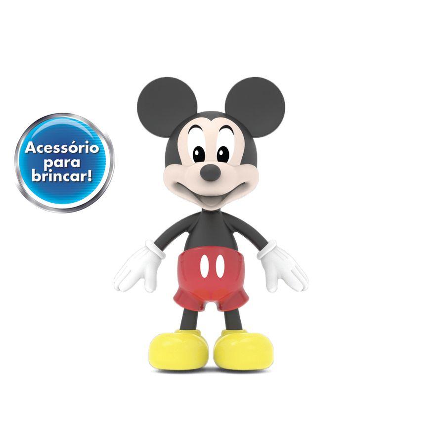 Boneco-Mickey---12cm---2-Acessorios---Elka-3