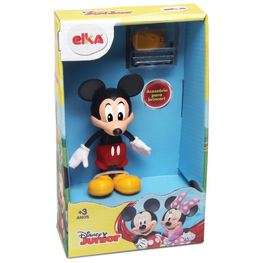 Boneco-Mickey---12cm---2-Acessorios---Elka-4