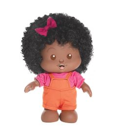 Boneca-24-cm---Turma-da-Monica---Iti-Malia---Milena---Novabrink-0