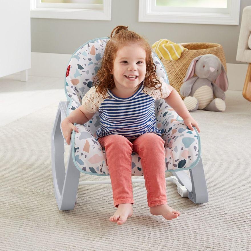 Cadeirinha-de-Balanco-Reclinavel---Fisher-Price-Baby---Mattel-1