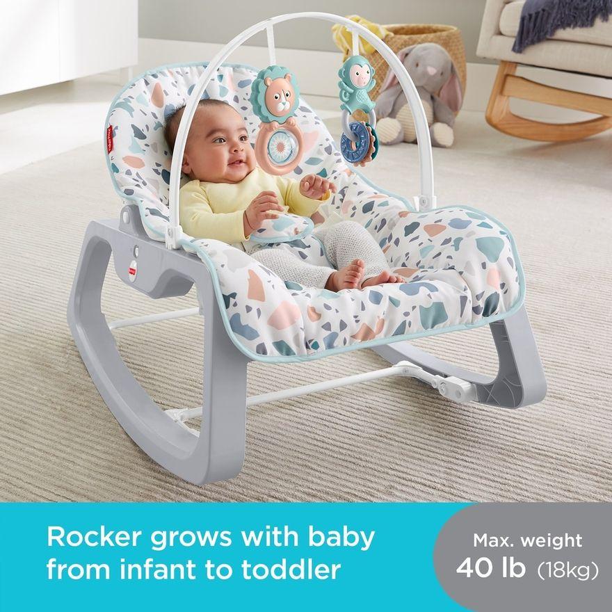 Cadeirinha-de-Balanco-Reclinavel---Fisher-Price-Baby---Mattel-2