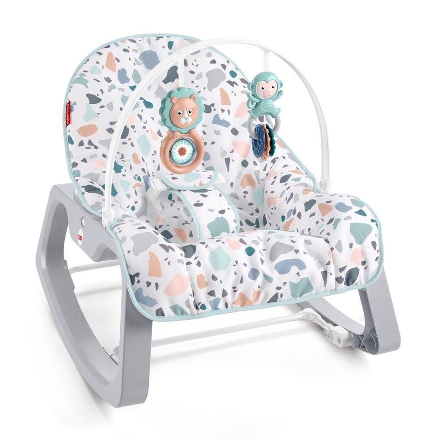 Cadeirinha-de-Balanco-Reclinavel---Fisher-Price-Baby---Mattel-3