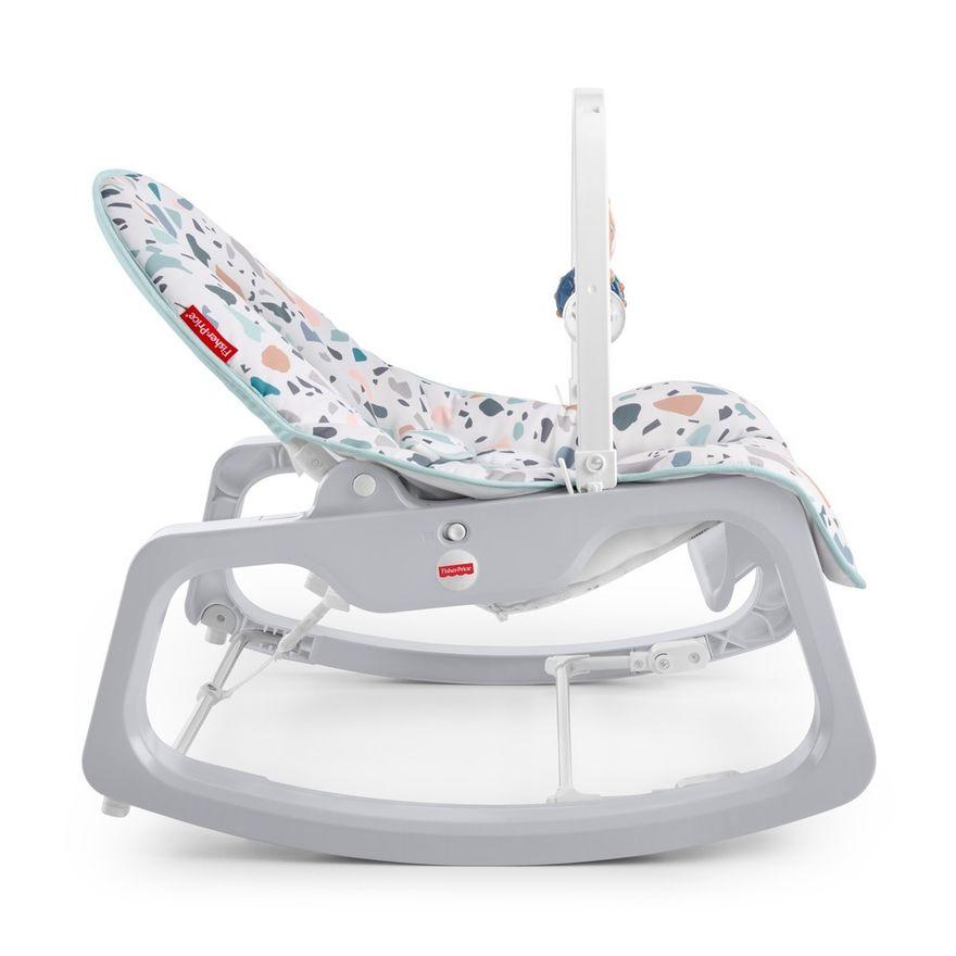 Cadeirinha-de-Balanco-Reclinavel---Fisher-Price-Baby---Mattel-5