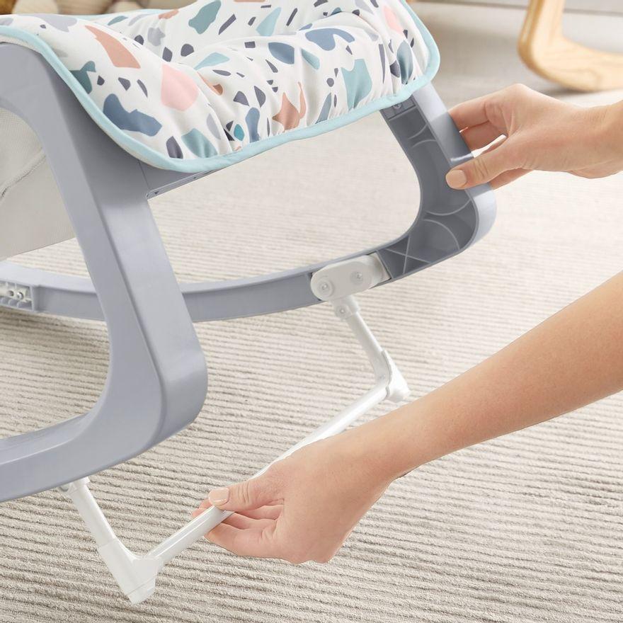 Cadeirinha-de-Balanco-Reclinavel---Fisher-Price-Baby---Mattel-6