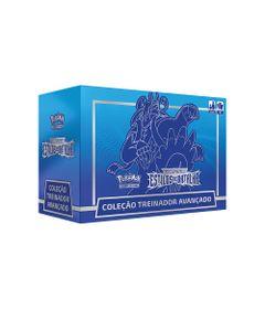 Jogo-de-Cartas---Box-Treinador-Avancado-EE5---Azul---Pokemon---Copag-0