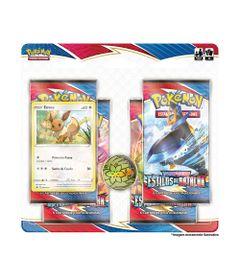 Jogo-Pokemon---Blister-Quadruplo---Estilos-de-Batalhas---Eevee---Copag-0