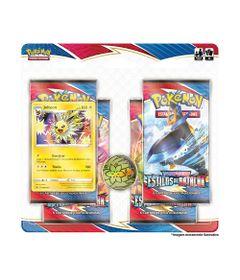 Jogo-Pokemon---Blister-Quadruplo---Estilos-de-Batalhas---Jolteon---Copag-0