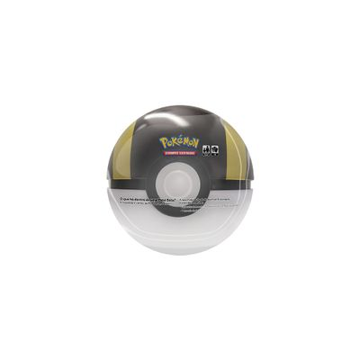 Deck-Pokemon---Lata---Pokebola---Serie-4---Ultraball--Copag-0