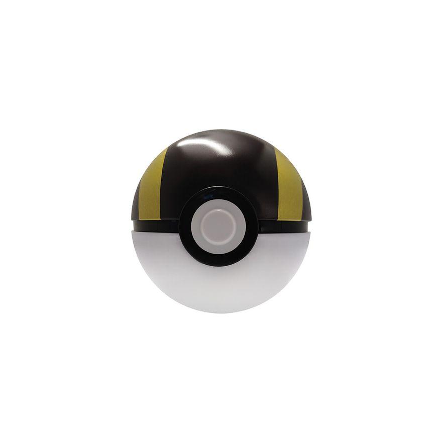 Deck-Pokemon---Lata---Pokebola---Serie-4---Ultraball--Copag-1