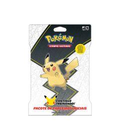 Blister-Pokemon---Blister-Gigante---Pikachu-0