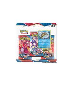 Jogo-Pokemon---Blister-Triplo---Estilos-de-Batalhas---Arrokuda---Copag-0
