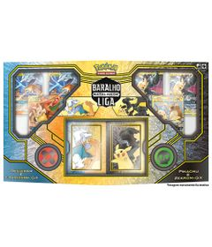 Box-Pokemon---Box-Batalha-de-Liga---Pikachu-e-Zekrom-|-Reshiram-e-Charizard-0
