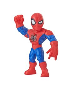 Boneco-Playskool---Marvel---Homem-de-Aranha---Hasbro-0