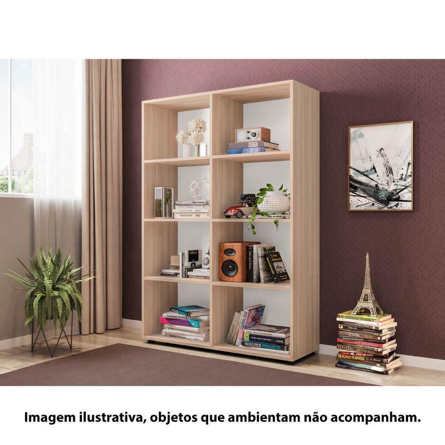 image-e60d7af77f44405dabeac3e0ba1a2873
