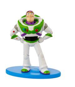 Mini-Figuras---Roulette---Disney---Pixar---Buzz-Lightyear---Mattel-3