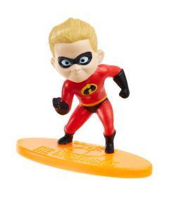 Mini-Figuras---Roulette---Disney---Pixar---Flecha---Mattel-0