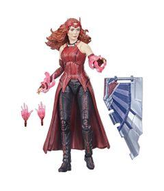 Figura-Articulada---15-Cm---Avengers-Legends---Disney---Marvel---Wanda-Maximoff---Hasbro--0