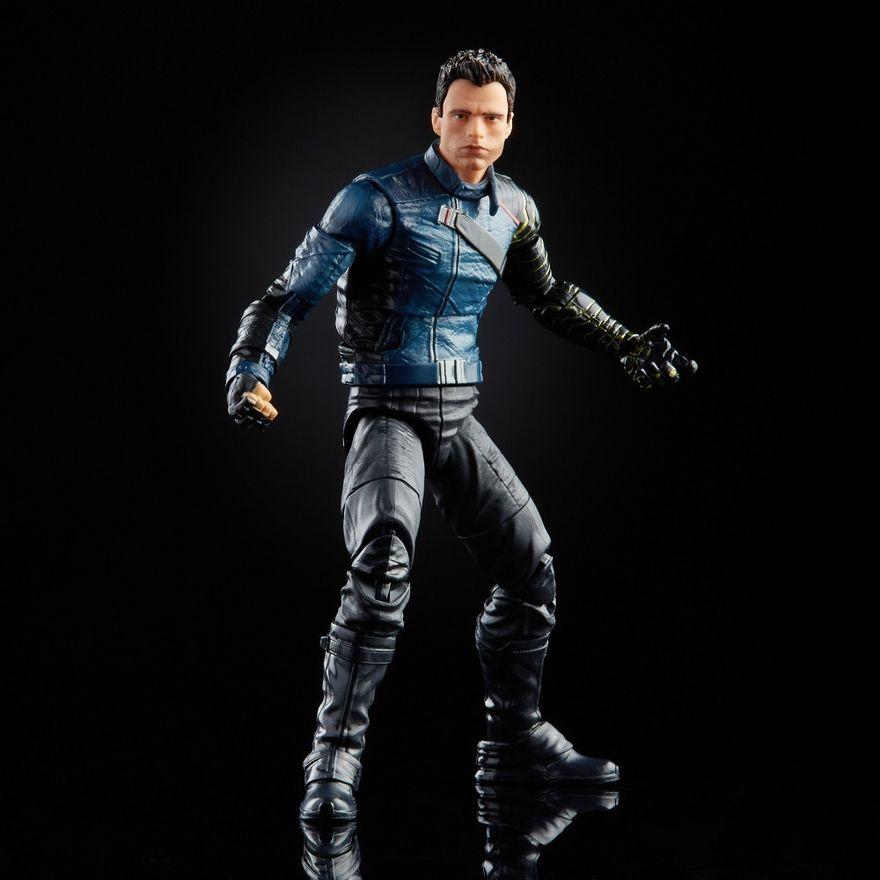 Figura-Articulada---15-Cm---Avengers-Legends---Disney---Marvel---Soldado-Invernal---Hasbro-3