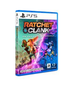 PRE-VENDA--Jogo-PS5---Ratchet---Clank---Em-Outra-Dimensao---Sony-0