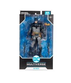 Boneco-Batman---18-Cm---DC-Comics-Multiverse-Mcfarlane---By-Todd---Fun-0
