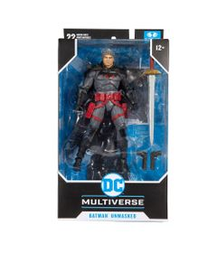 Boneco-Flashpoint-Batman---18-Cm---DC-Comics-Multiverse-Mcfarlane---Fun-0