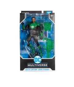 Boneco-Green-Lantern---18-Cm---DC-Comics-Multiverse-Mcfarlane---Fun-0