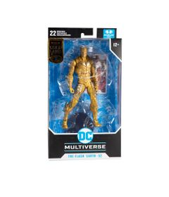 Boneco-Red-Death-Gold---18-Cm---Dc-Comics-Multiverse-Mcfarlane---Fun-0