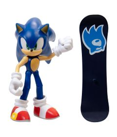 Boneco-Articulado-Sega-Sonic---11-Cm---Fun-0
