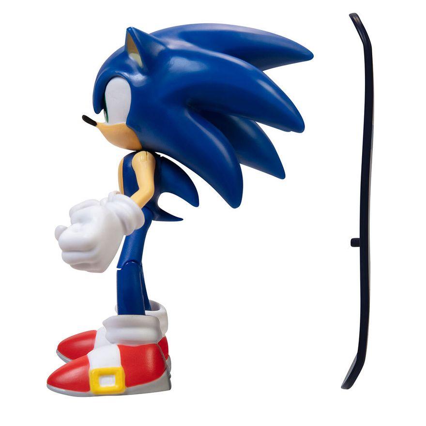 Boneco-Articulado-Sega-Sonic---11-Cm---Fun-2
