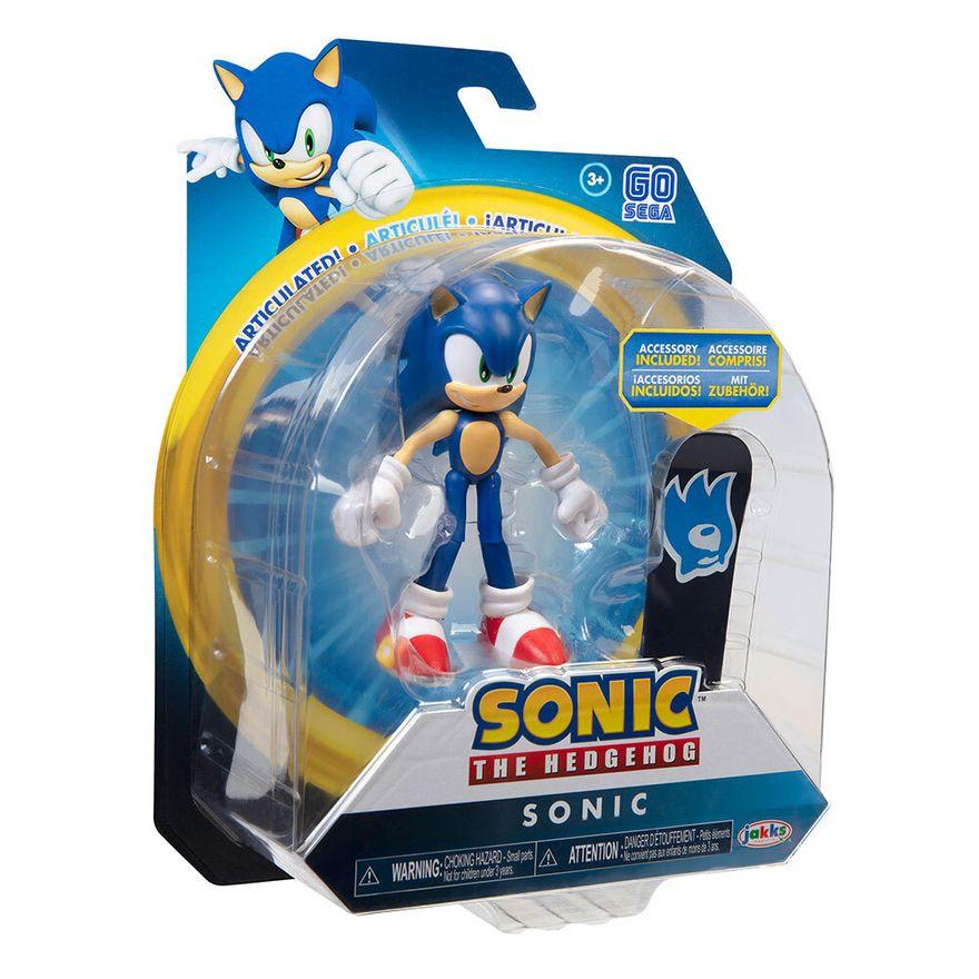 Boneco-Articulado-Sega-Sonic---11-Cm---Fun-3