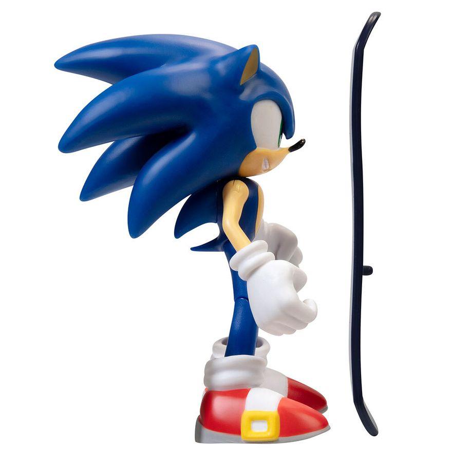 Boneco-Articulado-Sega-Sonic---11-Cm---Fun-4