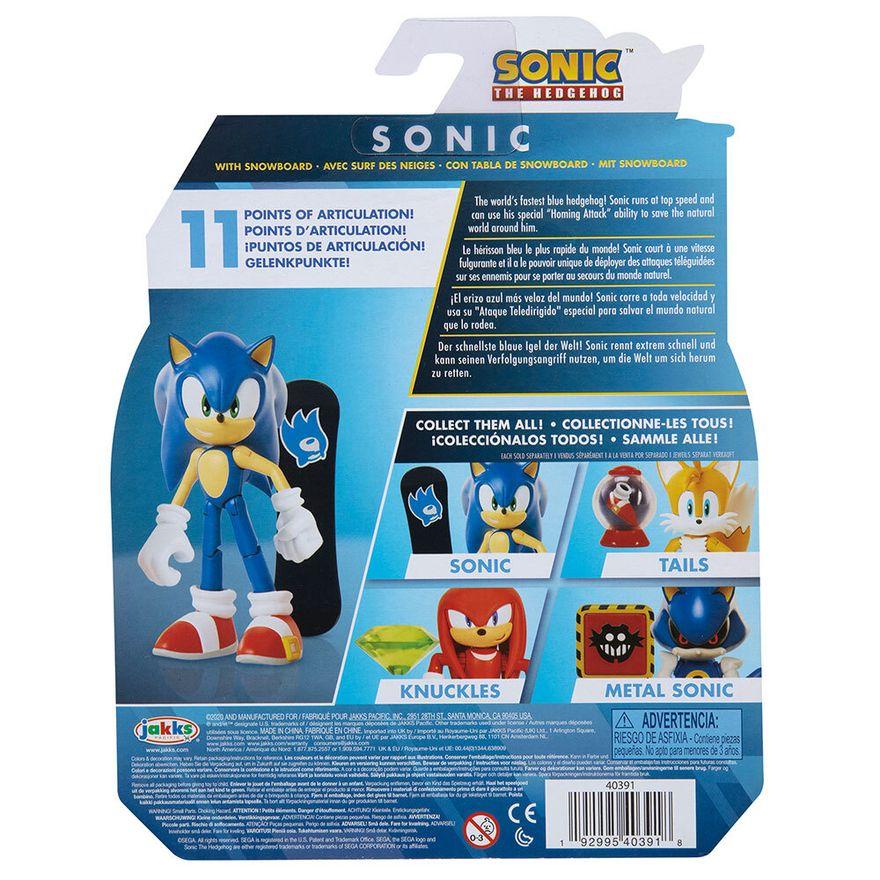 Boneco-Articulado-Sega-Sonic---11-Cm---Fun-6