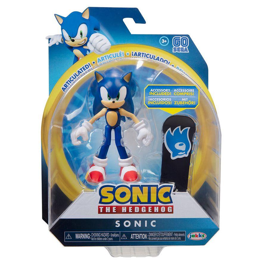 Boneco-Articulado-Sega-Sonic---11-Cm---Fun-7