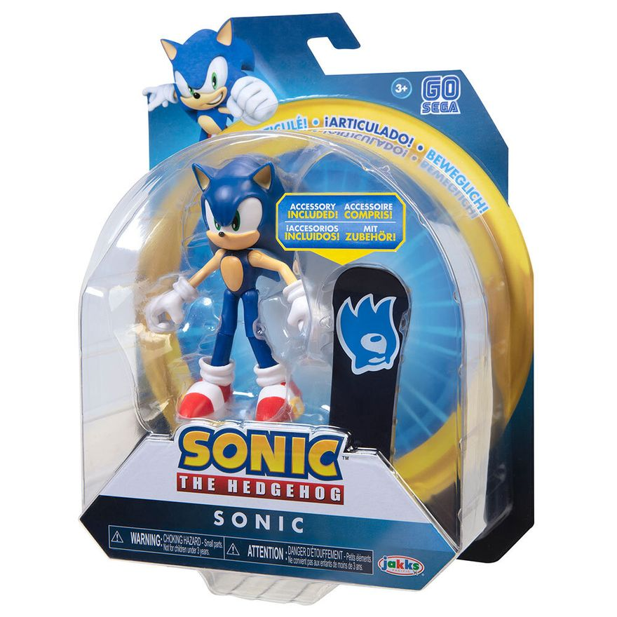 Boneco-Articulado-Sega-Sonic---11-Cm---Fun-8