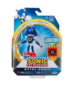 Boneco-Articulado-Sega-Sonic-Metal---11-Cm---Fun-0