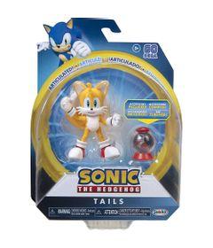 Boneco-Articulado-Sega-Sonic-Tails---11-Cm---Fun-0