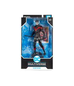 Boneco-Nightwing-Joker---18-Cm---Dc-Comics-Multiverse-Mcfarlane---Fun-0