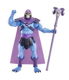 PRE-VENDA--Figura-De-Acao---18-cm---Colecionavel---Masters-Of-The-Universe---Esqueleto---Mattel-7