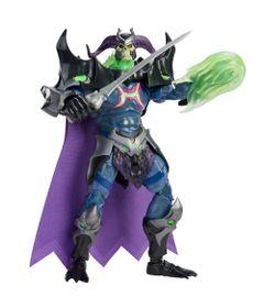 PRE-VENDA--Figura-De-Acao---18-cm---Colecionavel---Masters-Of-The-Universe---Esqueleto---Mattel-0