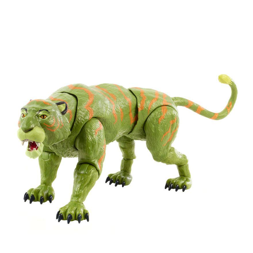 PRE-VENDA--Figura-Articulada----Masters-Of-The-Universe---Revelation---Gato-Guerreiro---Mattel-6