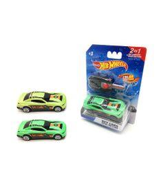 Carrinho-Hot-Wheels---Chave-Lancadora---Verde---Fun-0