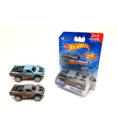 Carrinho-Hot-Wheels---Chave-Lancadora---Cinza---Fun-0