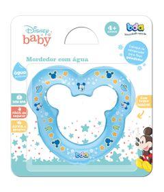 Mordedor-com-Agua---Disney-Baby---Contorno-Mickey---Toyster-0