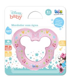 Mordedor-com-Agua---Disney-baby---Contorno-Minnie---Toyster-0