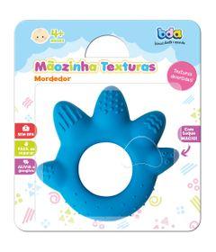 Mordedor---Maozinha-Texturas---Azul---Toyster--0