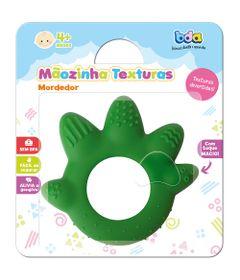 Mordedor---Maozinha-Texturas---Verde---Toyster--0
