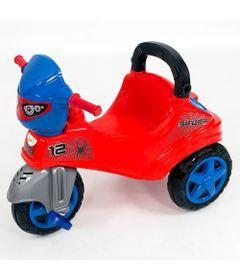 Triciclo-de-Passeio---Baby-City---Spider---Maral-Brinquedos-0