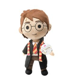 Pelucia-Harry-Potter---25cm---Novabrink-0