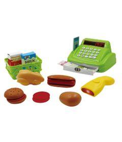 Supermercado---Caixa-Registradora-E-Acessorios---Fan-Fun---New-Toys-0