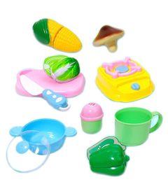Kit-Comidinhas---Cozinha-Saudavel---Fan-Fun---New-Toys-0